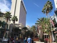171123-25_Vegas-012