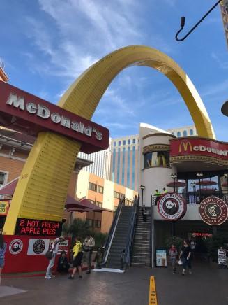 171123-25_Vegas-013