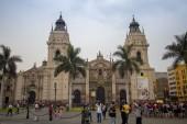 180121_Peru-002