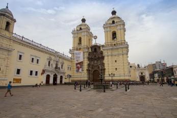 180121_Peru-027