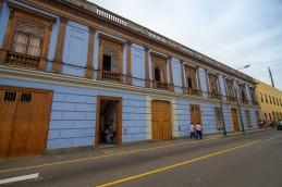 180121_Peru-028