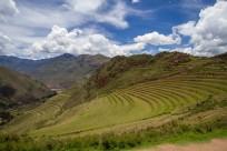 180121_Peru-087