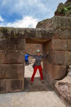 180121_Peru-093