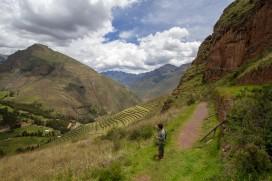180121_Peru-096