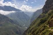 180121_Peru-350