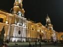 180121_Peru-372
