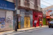 180207-0311_Chile&Argentina-024_Web