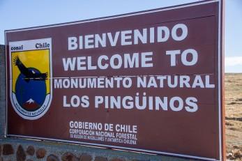 180207-0311_Chile&Argentina-110_Web