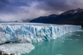 180207-0311_Chile&Argentina-299_Web