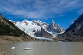 180207-0311_Chile&Argentina-365_Web