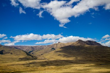 180207-0311_Chile&Argentina-423_Web
