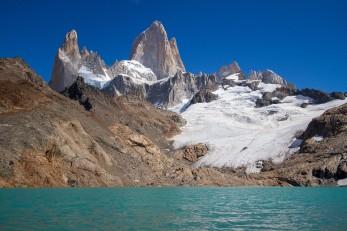 180207-0311_Chile&Argentina-452_Web