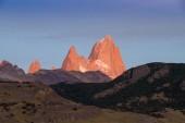 180207-0311_Chile&Argentina-474_Web