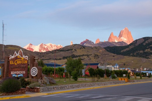 180207-0311_Chile&Argentina-476_Web