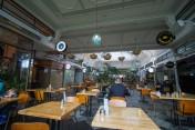 Bestie Café