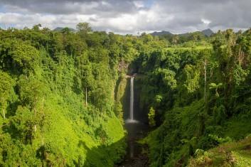 180313-18_Samoa-010_Web