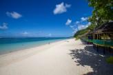 180313-18_Samoa-014_Web