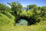 180313-18_Samoa-016_Web