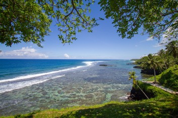 180313-18_Samoa-020_Web