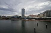 Blog_Sydney_18_Web