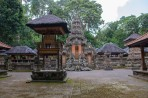 180412-26_Bali-029_Web