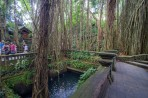 180412-26_Bali-039_Web