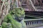 180412-26_Bali-052_Web