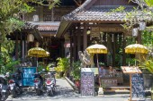 180412-26_Bali-076_Web