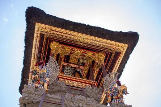 180412-26_Bali-083_Web