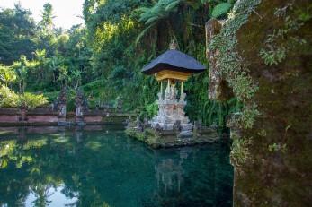 180412-26_Bali-124_Web
