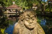180412-26_Bali-131_Web