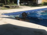 BaliBlog_03_Web