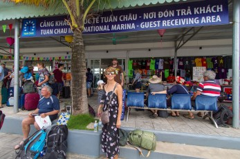 Blog_VietnamPartI_06_Web