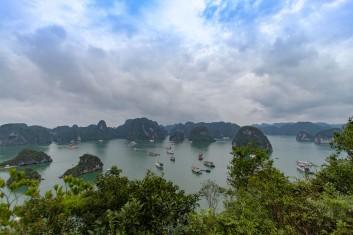 Blog_VietnamPartI_10_Web