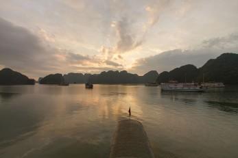 Blog_VietnamPartI_18_Web