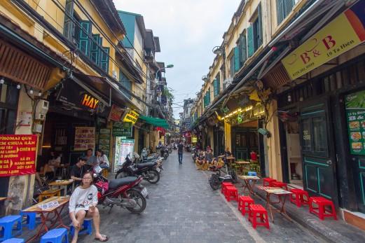 Blog_VietnamPartI_23_Web