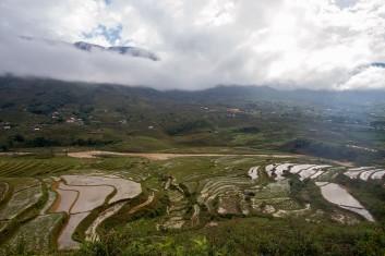 Blog_VietnamPartI_39_Web