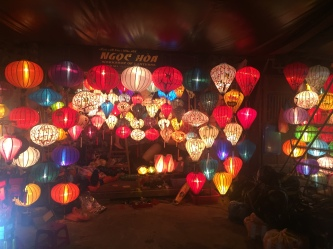Vietnam_Blog_02