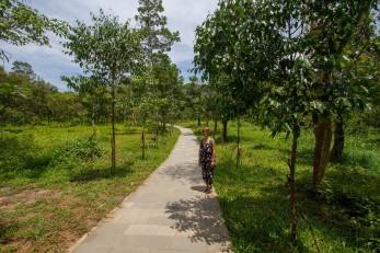 Vietnam_Blog_07