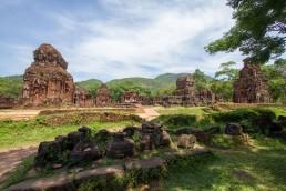 Vietnam_Blog_11