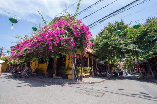 Vietnam_Blog_15
