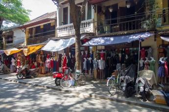 Vietnam_Blog_16