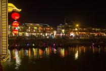 Vietnam_Blog_17