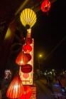 Vietnam_Blog_18