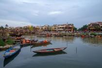 Vietnam_Blog_19