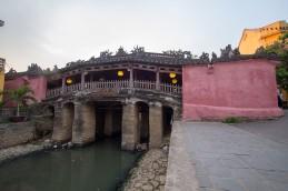 Vietnam_Blog_20