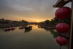 Vietnam_Blog_21