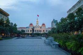 Vietnam_Blog_26