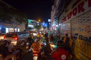 Vietnam_Blog_28
