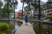 Vietnam_Blog_30